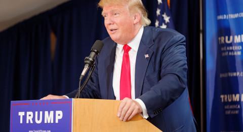 ترامب يشدد إجراءات الفحص للمهاجرين بعد هجوم نيويورك