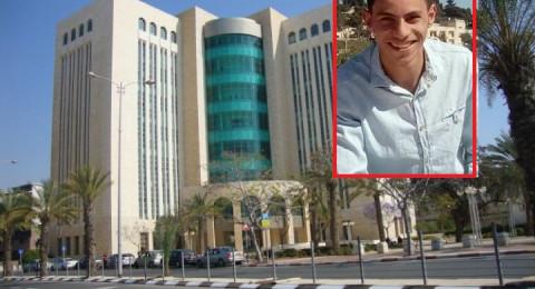 محكمة اسرائيلية توافق على زيارة سجين مقدسي لنجله المريض