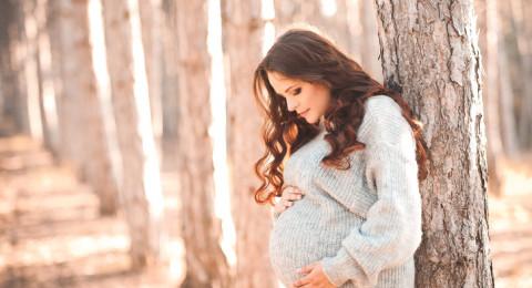 كيف يمكنك تفادي تسمّم الحمل؟