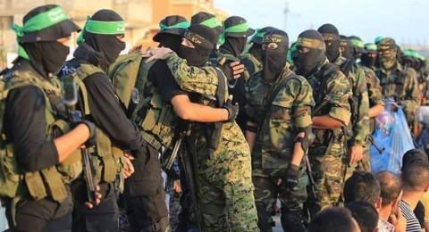 7 شهداء في قصف إسرائيلي لنفق جنوب قطاع غزة