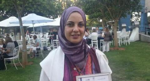 د.اسماء غنايم لـبكرا: الأبحاث تساعد بفهم واقع المجتمعات