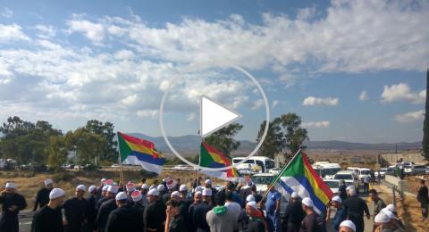 ردًّا على بيان الجيش الاسرائيلي: الشيخ معدّي لـبكرا: بيانهم كاذب