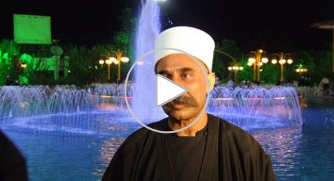 الشيخ علي معدّي لـبكرا: على جنودنا الدروز ترك الوحدات والتوجه لحضر فوراً
