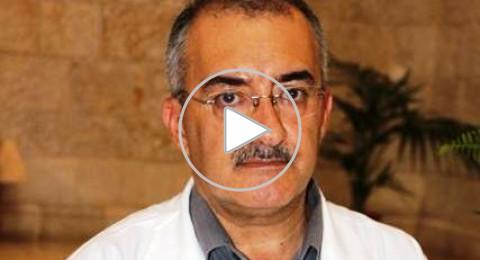 انعقاد المؤتمر الفرنسي العربي الثالث في طب النساء والتوليد