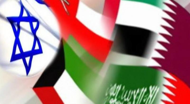 مؤتمر في الكويت لمجابهة
