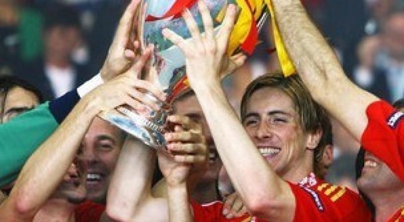 فرنسا تريد تكرار معجزة أسبانيا…هل تستطيع ؟