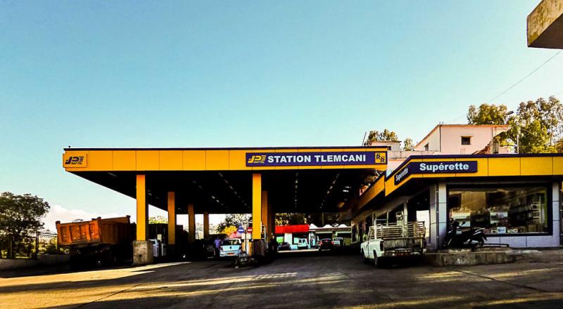 الإبقاء على أسعار الوقود دون تغيير
