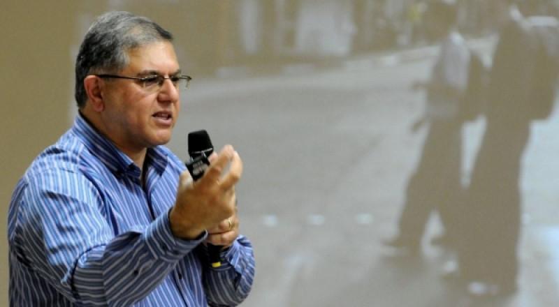بمئوية بلفور، المؤرخ منصور لبكرا: الاحتلال سينتهي بمرحلة ما