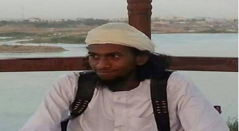 مقتل العقل المدبر لتجنيد الشباب السودانيين لصالح داعش في سوريا