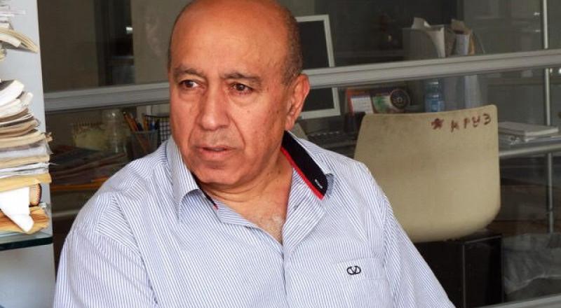 النائب بهلول لـبكرا: على حزب العمل احتضان الاقلية العربية