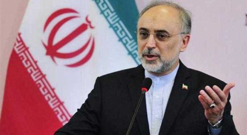 مساعد الرئيس الإيراني: لدينا خياراتنا ولكن نأمل أن يظل الإتفاق النووي قائما