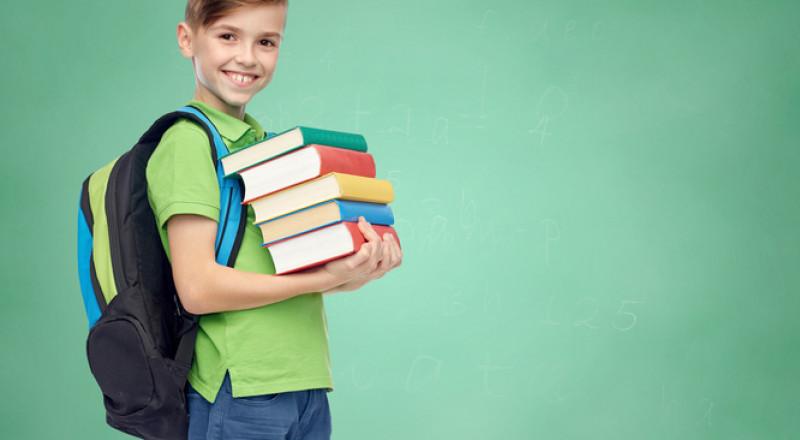 كيف تحل مشكلة نقل الابناء من المدارس مع مدير المدرسة