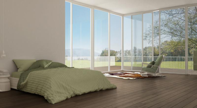 وصايا ديكور لاختيار أغطية الأسرَّة في غرف النوم
