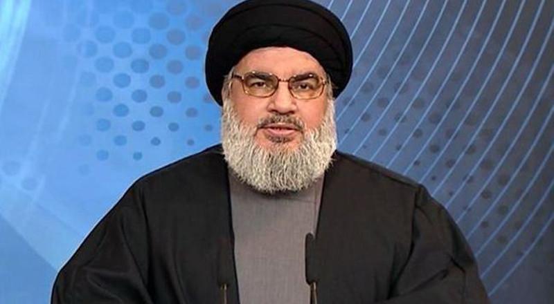 حزب الله: