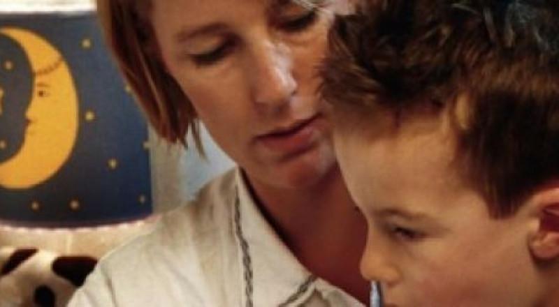 تعرف على أعراض الالتهاب الرئوي لدى الأطفال