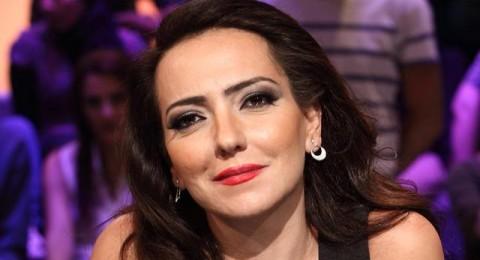 """أمل عرفة: رفضت المشاركة في """"ديو المشاهير"""""""