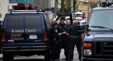 14 قتيلا وعشرات المصابين بإطلاق نار في كاليفورنيا الأمريكية