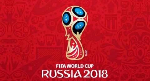 الفيفا يحدد مواعيد مباريات مونديال روسيا 2018 وكأس القارات 2017