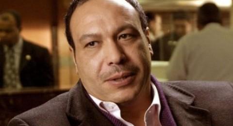 خالد صالح : الشرطة خانت الشعب المصري