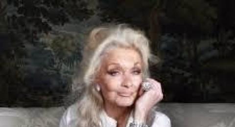 رحيل النجمة البريطانية كايت أوهارا عن عمر 74 سنة