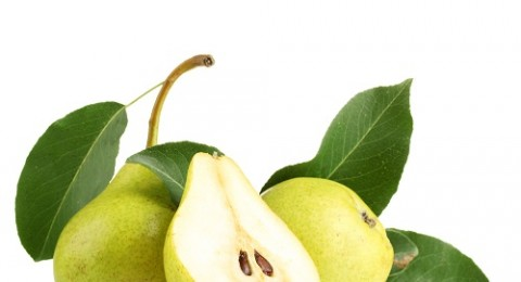 الإجاص وفوائده في تخفيف الوزن!