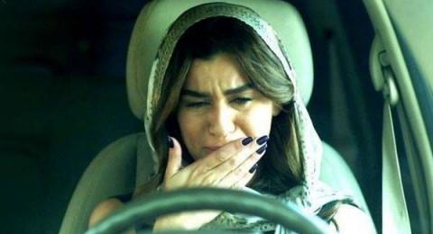 بعد نشر صورها الفاضحة .. نادين الراسي تنشر صورة اصابتها