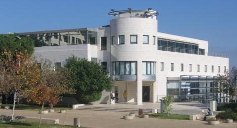 موضوع جديد للدراسة الجامعية : علوم الانترنت