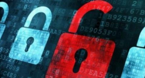 هل تم تسريب بياناتك على الإنترنت؟.. هذا التطبيق يخبرك