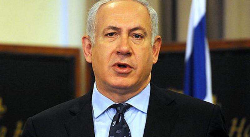نتنياهو يهاجم قرار اليونيسكو ويصفه بالسخيف