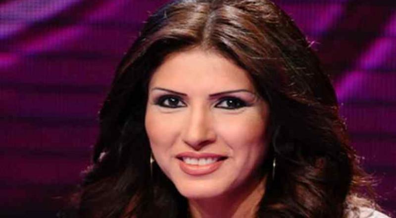 زهرة عرفات تبكي وتكشف تفاصيل صادمة عن أزمتها المادية