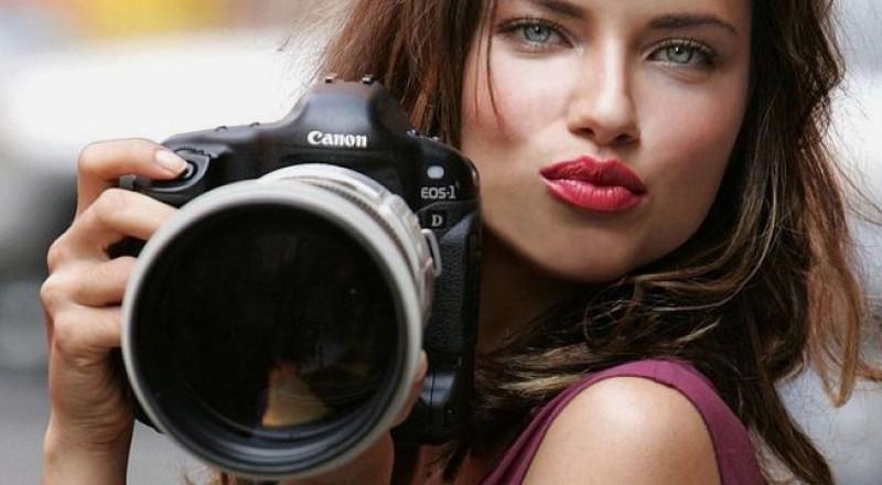 بالصور والتفاصيل ..  أجمل 10 نساء في العالم