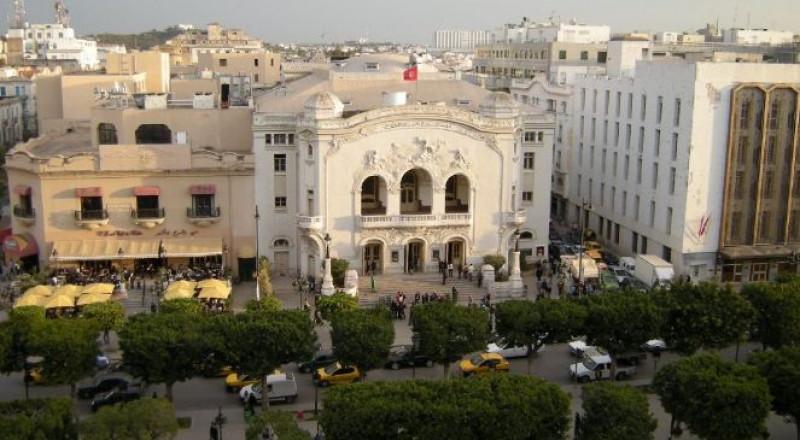 إسرائيل تحذر مواطنيها من السفر إلى تونس