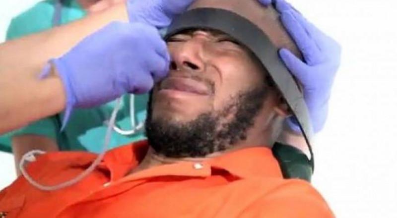إسرائيل تنوي جلب أطباء اجانب لتغذية الأسرى قسريًا