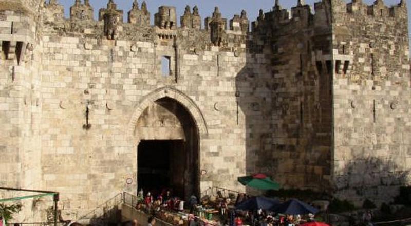 اليونيسكو تقرر : إسرائيل تحتل القدس .. 22 دولة بينها روسيا تصادق على القرار