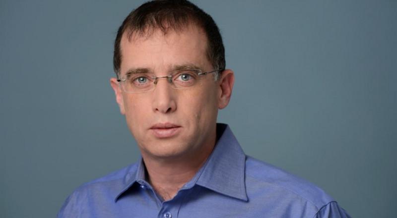 وزارة الاتصالات صادقت لبيليفون على تشغيل شبكة الجيل 4.5