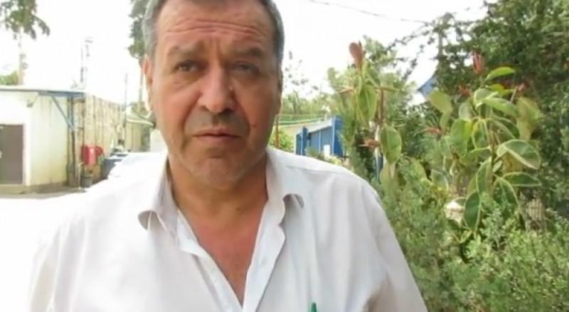 عاصلة: رسالة التهديد وصلتنا بعد إطلاق سراح لينا الجربوني