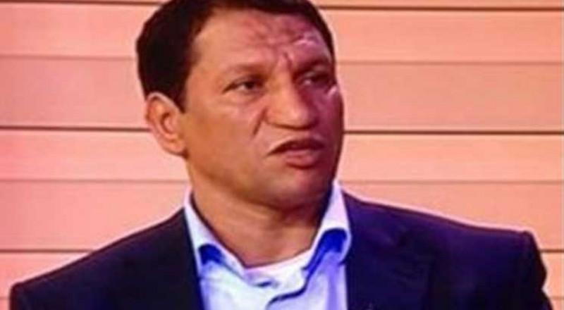 نائب ليبي: «الوحم» يمنع المرأة من قيادة البلاد!