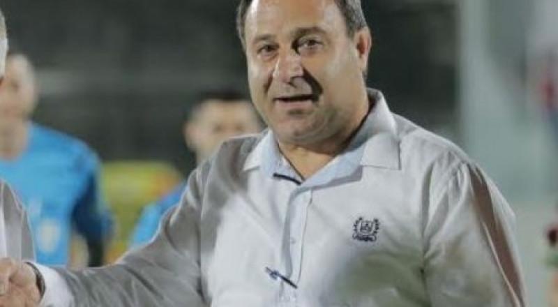 استدعاء محمد ابو يونس والفريق السخنيني للمثول امام المحكمة
