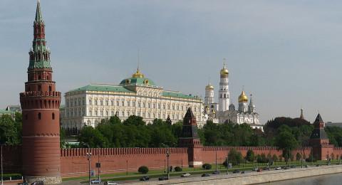 روسيا تنفي ما نشرته