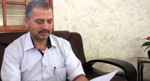 قبول استئناف د.اغبارية وإحالة ملفه للمركزية للبت بشروط التحرير