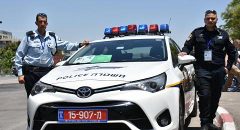 العفولة: شجار بين عمال عرب، إصابة عامل واعتقال مشتبهين