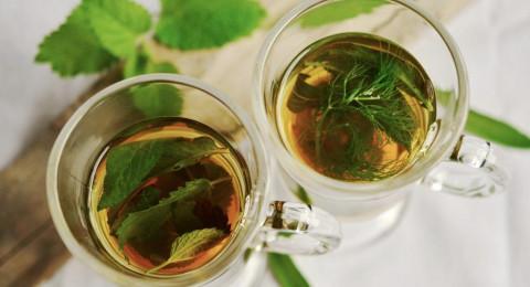 الشاي الأخضر يُفقد الوزن ويعزز وظائف الدماغ!