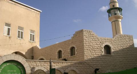 الناصرة تفجع بوفاة المربية غدير زعبي (40 عامًا)