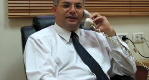 رئيس بلدية الطيبة، منصور لـبكرا: حوادث الطرق تدعو الى وقفة جدية وعملية
