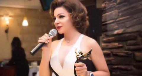 سوزان نجم الدين تجري عدداً من عمليات التجميل في دبي