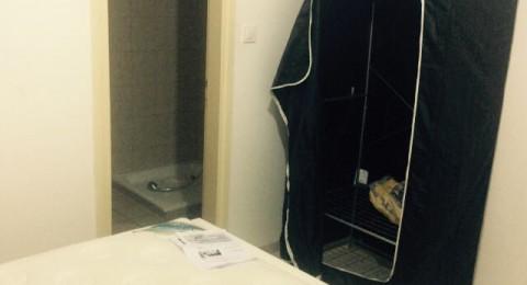 اتحاد سخنين: شقة المدرب البرازيلي وجدت فارغة