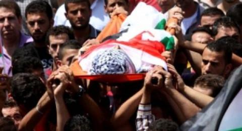 20 شهيدًا فلسطينيًا و1400 مصاب خلال تموز