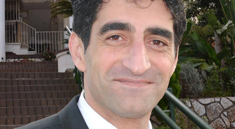 مرسي أبو مخ بنداء للسكان : اغتنموا الفرصة للحصول على التخفيضات لغاية 20 تشرين ثاني 2017