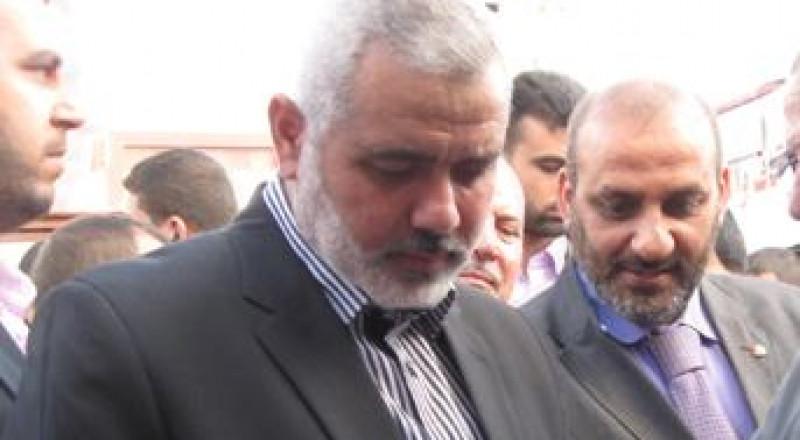 فتح: حماس سقطت في امتحان القدس والأقصى