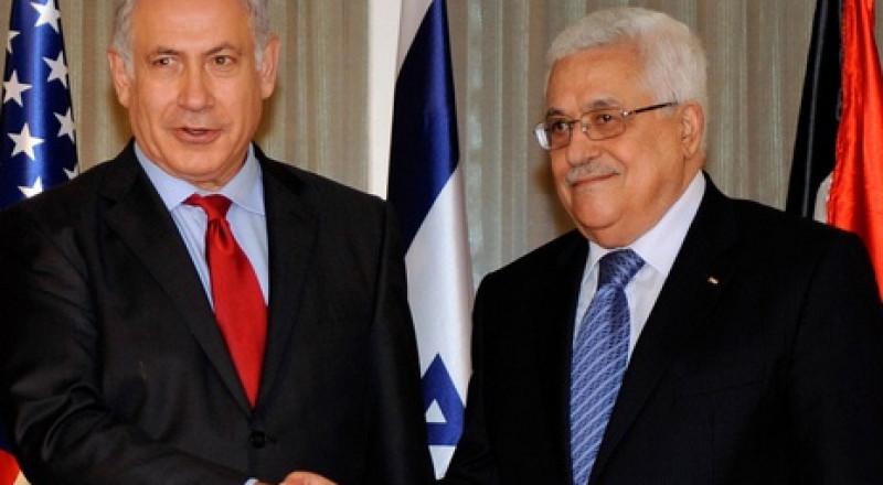 السلطة الفلسطينية: لا تنسيق أمني مع إسرائيل بعد